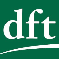 DFT-Hungária
